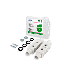 PUMP ELIMINATE® CONNECT V4V