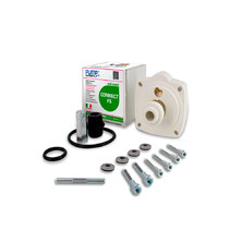 PUMP ELIMINATE® CONNECT FS