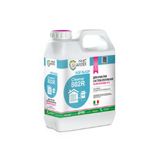 HeatGUARDEX® Cleaner 802R
