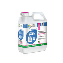 HeatGUARDEX®  Cleaner 804R