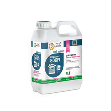 HeatGUARDEX®  Cleaner 806R