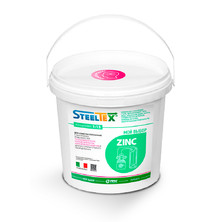 SteelTEX® ZINC