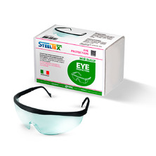 Pipal® EYE PROTECTION