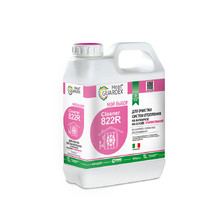 HeatGUARDEX®  Cleaner 822R