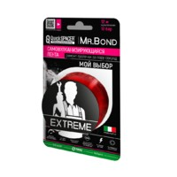 QS Mr.Bond® EXTREME