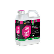 HeatGUARDEX®  Cleaner 828R