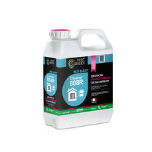 HeatGUARDEX® Cleaner 808R