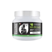 QS® Mr.Bond® 803