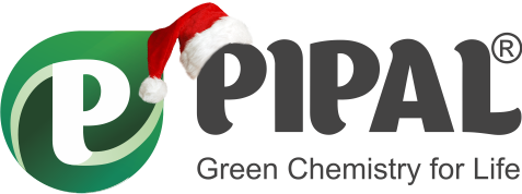 Pipal Chemicals LLC